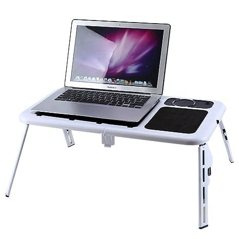 Soporte ordenador portatil
