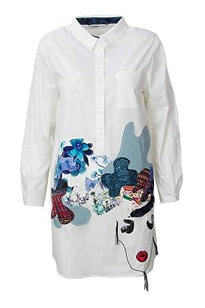 designer fashion c55a1 b39b8 61TBzsIdILL. UY445 .jpg