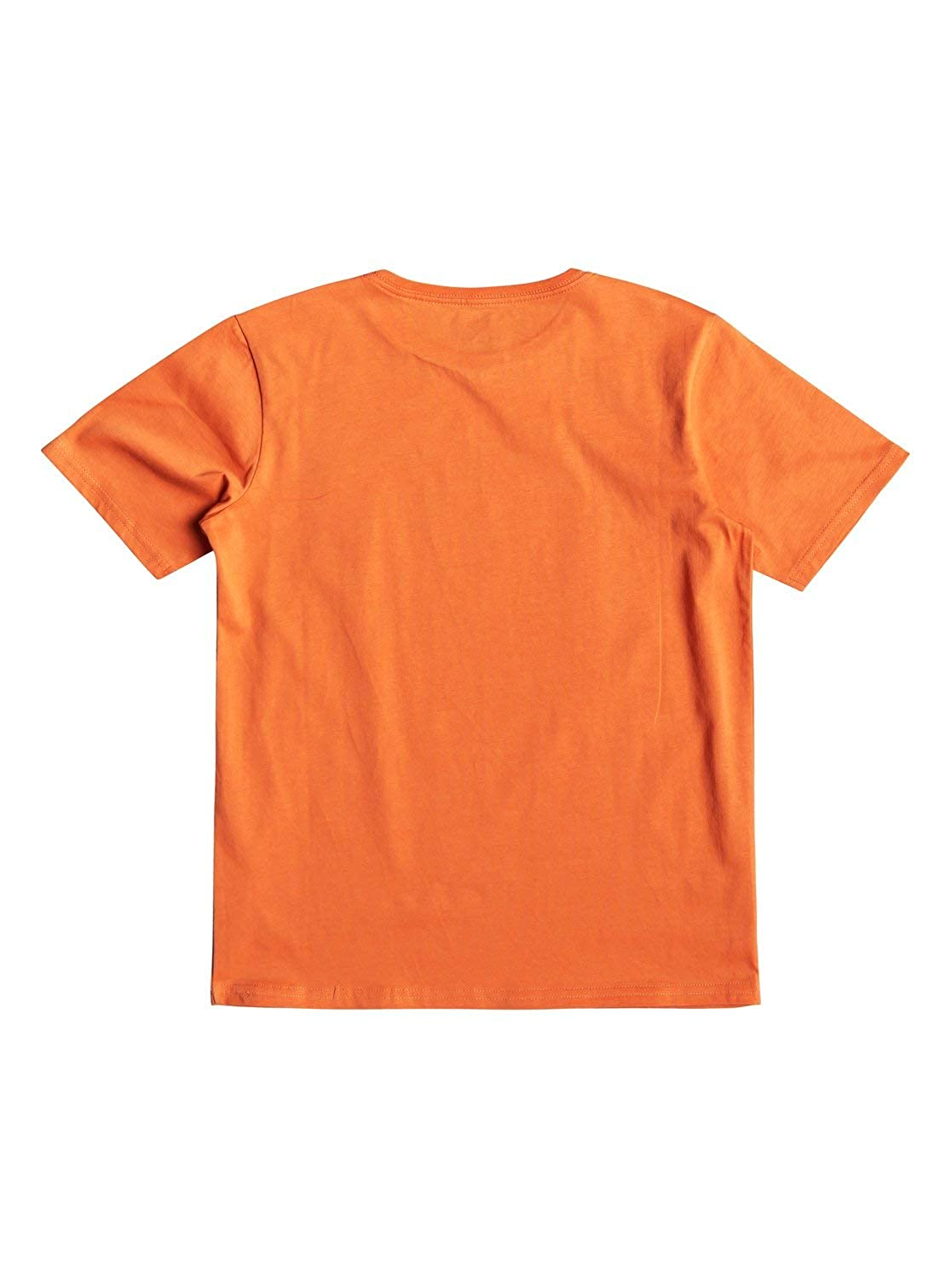 Quiksilver Childrens Heat Stroke Tee-Shirt