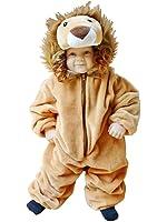 Halloween costumes, Children/Boys/Girls costume, sizes: 6 month - 9 years V03