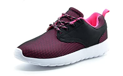 DREAM PAIRS RUNPRO Women's New Light Weight Go Easy Walking Casual Athletic  Comfort Running Shoes Sneakers