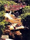 El Salvador the Land (Lands, Peoples, & Cultures (Econo-Clad))
