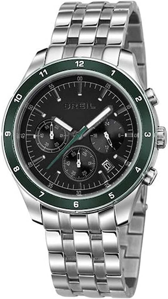 Reloj Breil Stronger TW1222