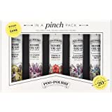 Poo-Pourri In A Pinch Pack
