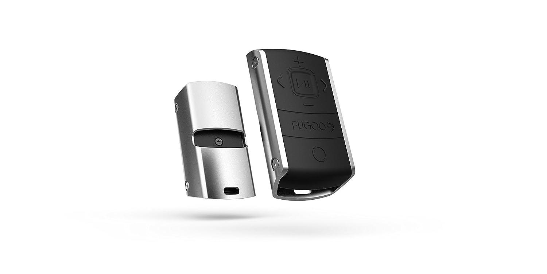 Fugoo Waterproof Bluetooth Speaker Remote F6RMT01