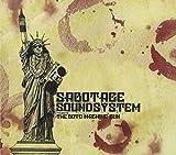 The Boto Machine Gun by Sabotage Soundsystem (2009-02-17)