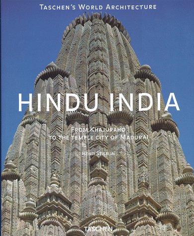 Hindu India (Book published July 1, 1998) - Ancient History