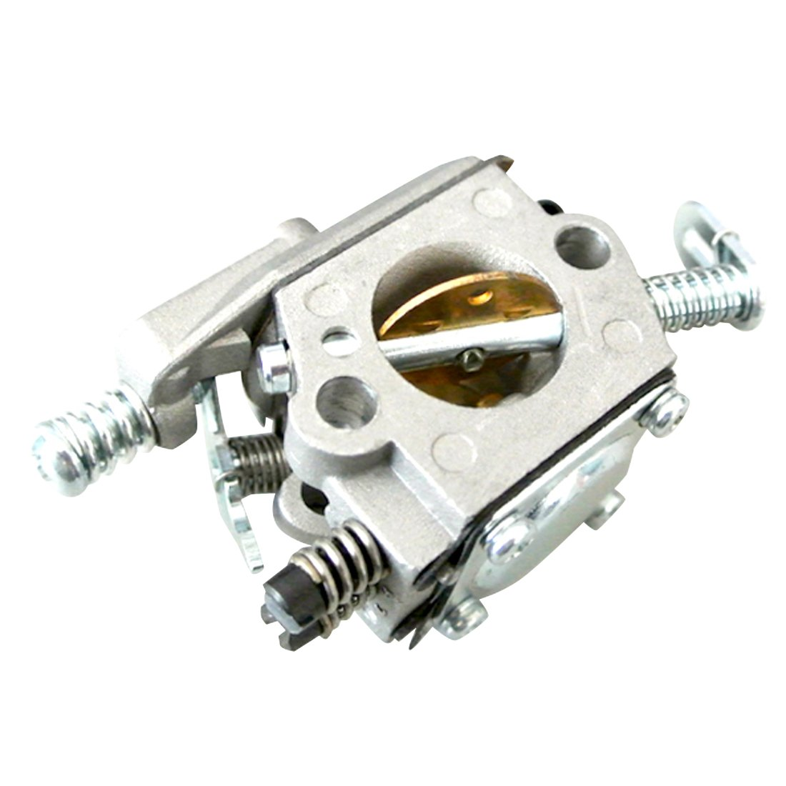 New Generic Carburetor Carb For STIHL Chainsaw 021 023 025 MS210 MS230 MS250