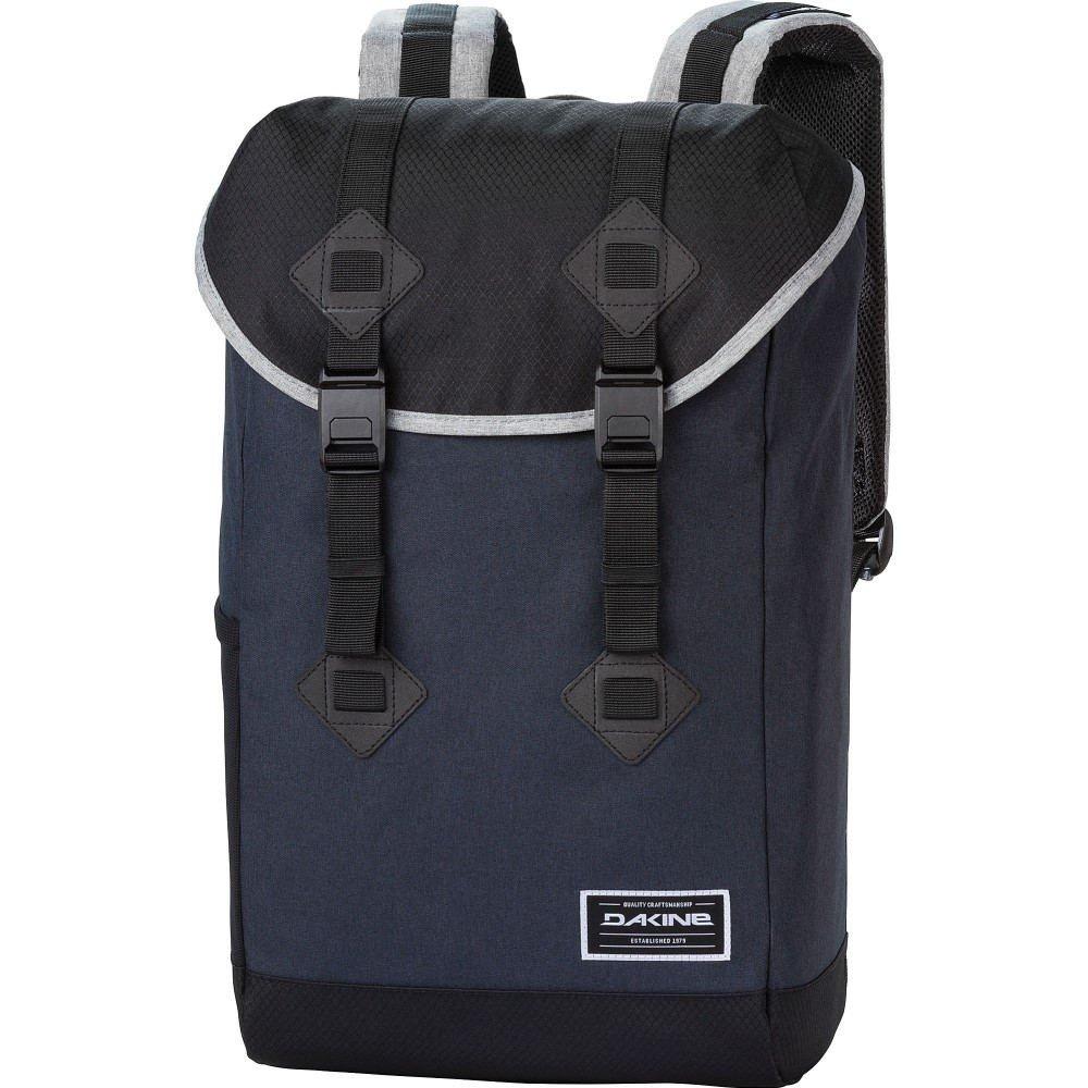 (ダカイン) DAKINE メンズ バッグ パソコンバッグ Trek II 26L Laptop Backpack [並行輸入品] B07CP2N12Q