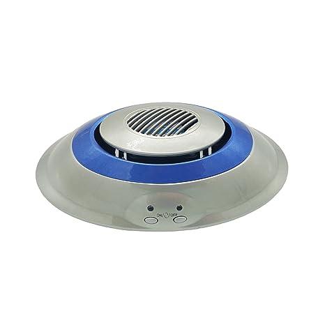 Se adhieren en cualquier lugar-Activated portátil pequeña luz Wireless LED bajo luces del gabinete