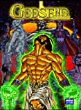 GODSEND Agenda: M&M Superlink Edition