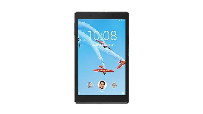 Lenovo Tab 4 8 - Tablet (20,3 cm (8