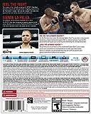 UFC - PlayStation 4