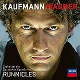Music : Wagner