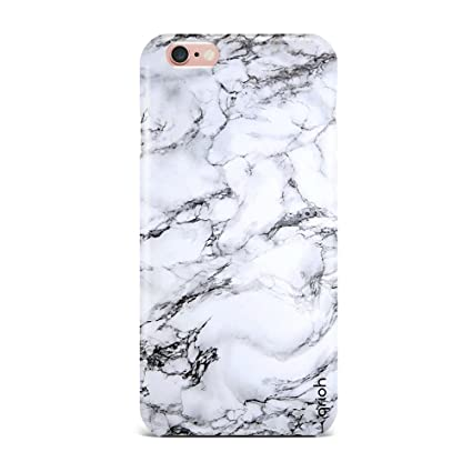 f0540d7942 Qrioh Printed Designer Back Case Cover for iPhone 6: Amazon.in: Electronics