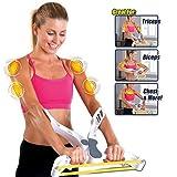 ZOMAKE Wonder Arms Macchine per le braccia Braccia Forza Attrezzatura Avambraccio Allenatore