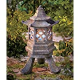 Amazoncom Asian Outdoor Statues Garden Sculptures Statues