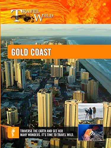 travel-wild-gold-coast