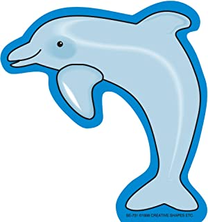 product image for Dolphin Mini Notepad
