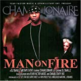 Man On Fire (Double CD)