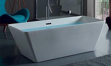 Vasca Da Bagno Firenze : Sistema vasca nella vasca da vasca a doccia sostituzione e