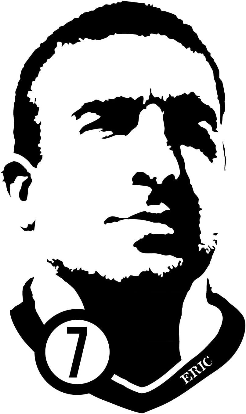 Gr/ö/ßen : : S-XXL SkyBlue : SpielRaum T-Shirt Roger Milla Farbauswahl wei/ß oder deepred Fu/ßball-Kult Sand