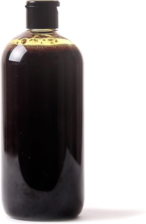 Mystic Moments - Aceite Portador de Semillas de Calabaza (500 ml, 100% Puro)