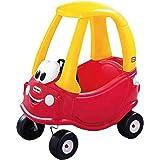 سيارة ركوب كوبيه صغيرة للاطفال من ليتل تايكس