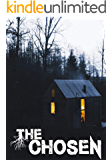 The Chosen (A Riveting Kidnapping Mystery Series Book 13)