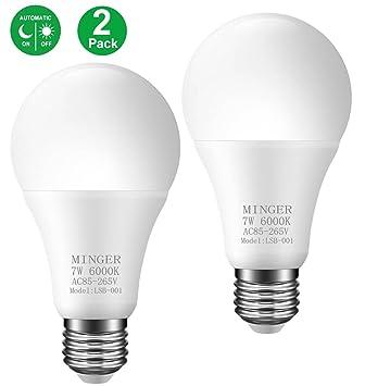 61TCJHZCiEL. SY355  5 Superbe Economie Ampoule Led Zat3