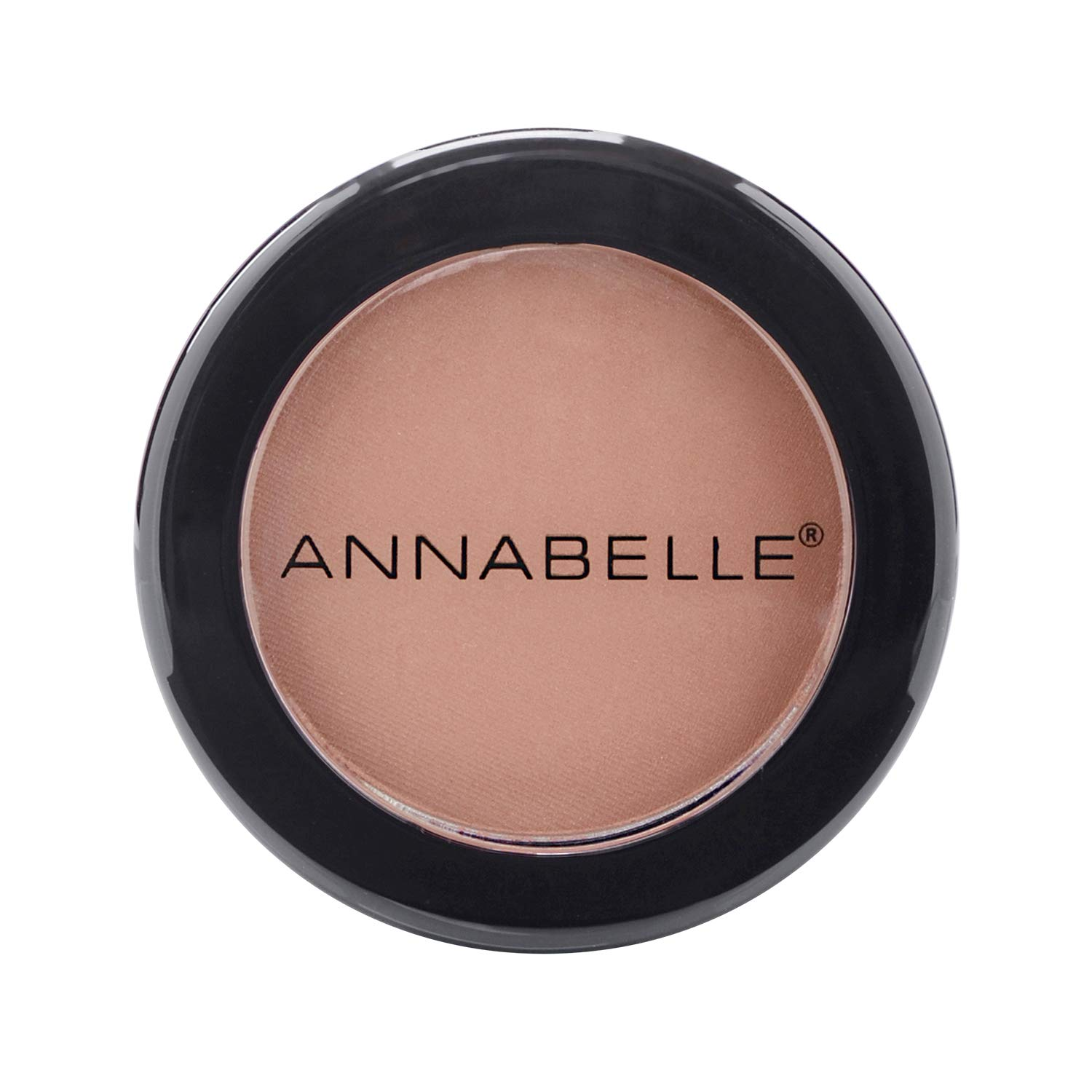 Annabelle Blush On - Spring Petal, 3 g Groupe Marcelle Inc.