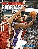 Pro Basketball Forecast: 2005-2006 (PRO BASKETBALL PROSPECTUS)