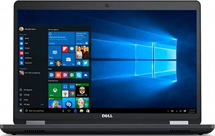 Top 10 Dell Inspiron 3168