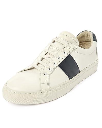 NATIONAL STANDARD Sneaker Herren Sneaker Edition 4 aus
