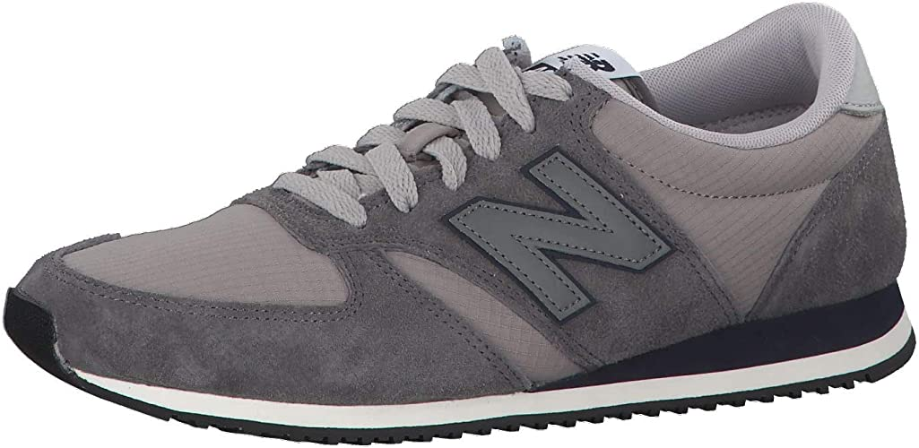 new balance 420 mens fashion