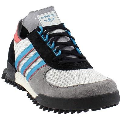 Adidas Marathon TR Retro | Kicks Box
