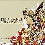 Renaissance - The Classics pt. 2