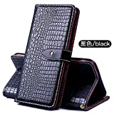 Phone Case for Huawei Honor 4C,Premium Leather Flip Wallet Case with Card Slot,Stand Holder and Magnetic Closure,Huawei Honor 4C Leather Case Cover