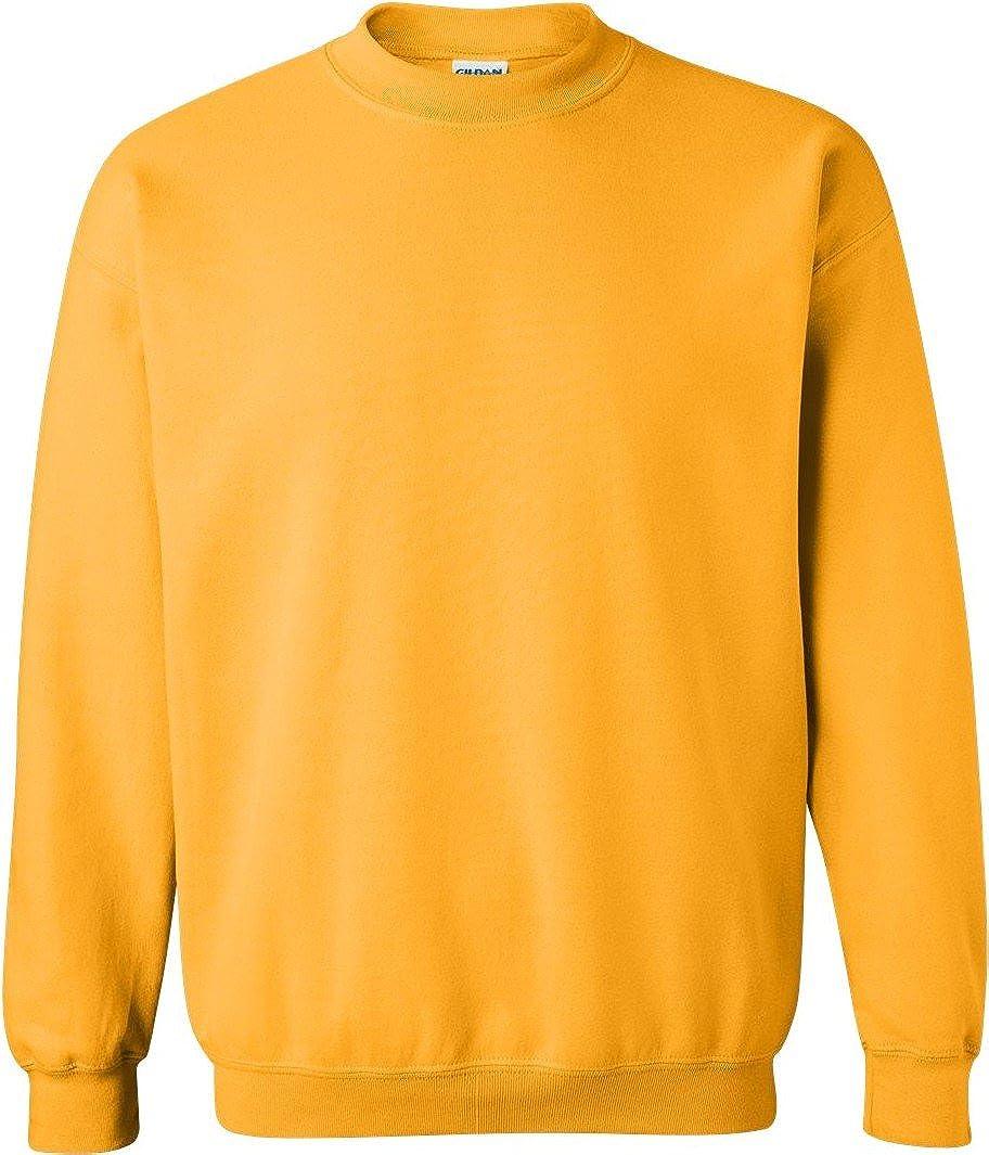 Gildan - Sweatshirt - Femme GD56