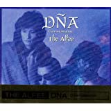 DNA-Communication-