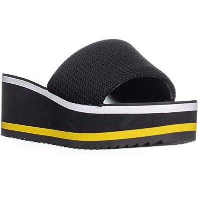 a1558e13050 Call It Spring Women s LARELASIEN Slide Sandal