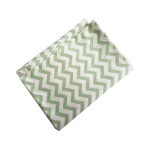 Tela acolchada de cuartos para coser manualidades de ...