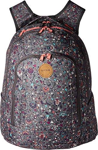 Dakine Women's Frankie 26L Backpack, Wallflower II, OS