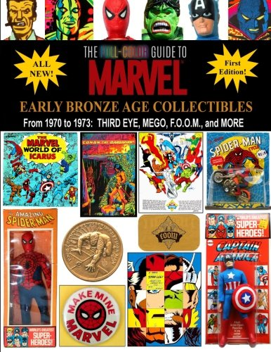 The 8 best bronze collectibles