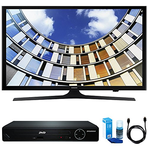 Click to buy Samsung UN40M5300 Flat 40