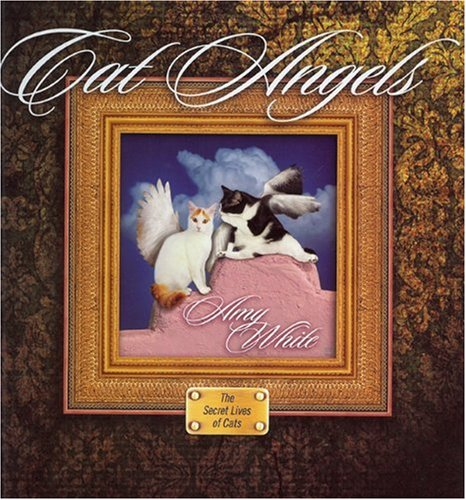 Cat Angels pdf epub