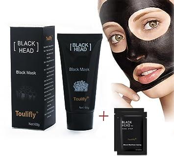 black mask gesichtsmaske lieblings tv shows. Black Bedroom Furniture Sets. Home Design Ideas