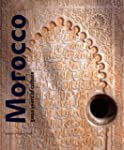 Morocco: 5000 Years of Culture