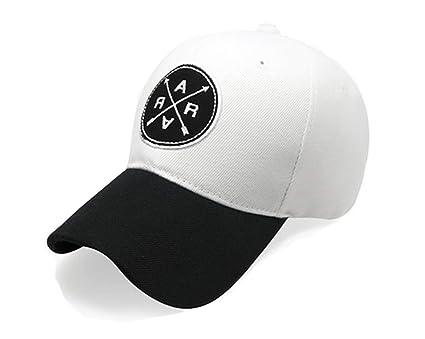 6a9163fbf864c Thelivingstar New Mens Casual hat Baseball Cap Women Ball caps BTS hat