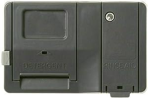 Genuine WD12X24058 Dishwasher Detergent Dispenser WD12X10415 WD12X22515 for GE